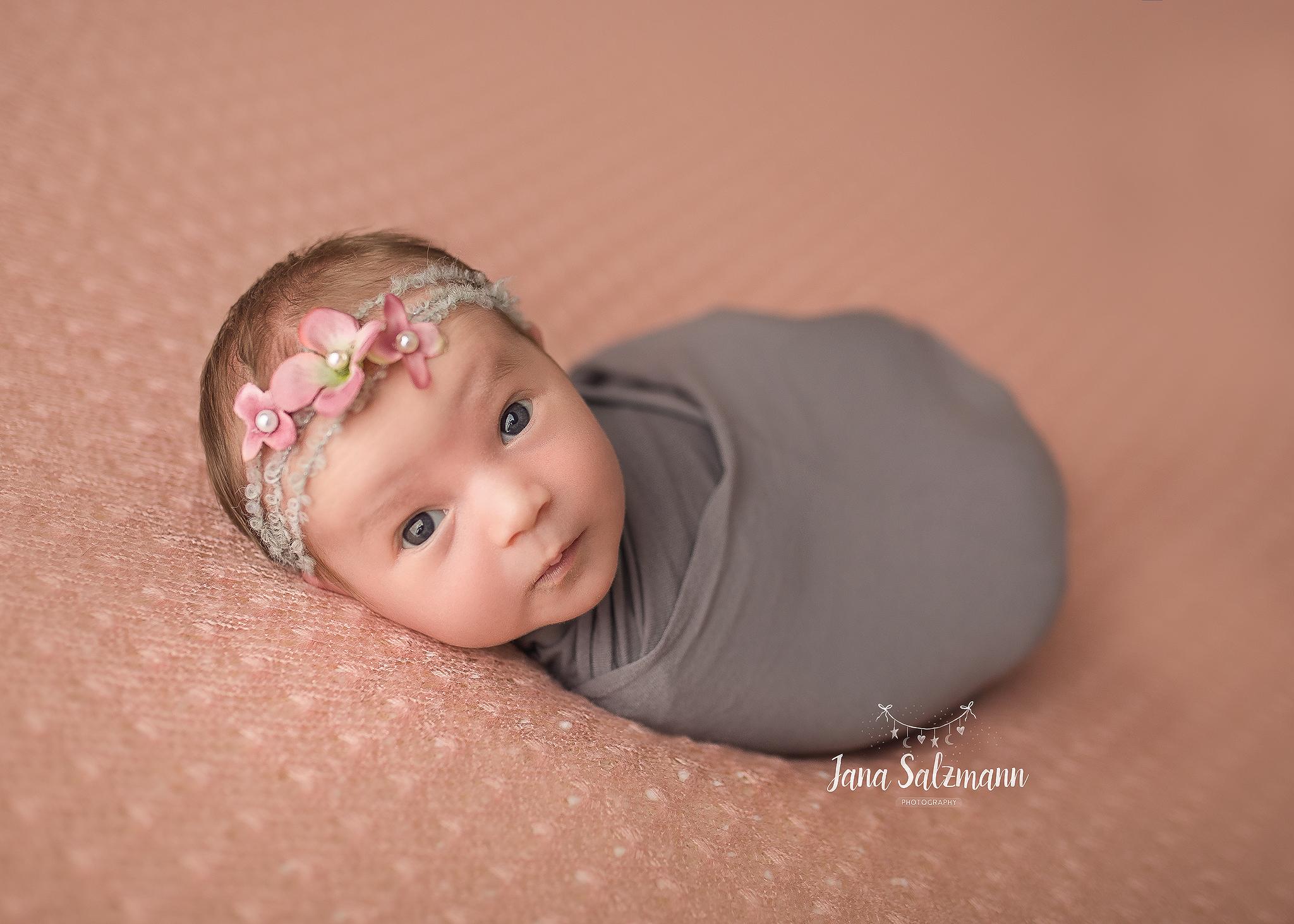 Babybilder_Berlin_rosa