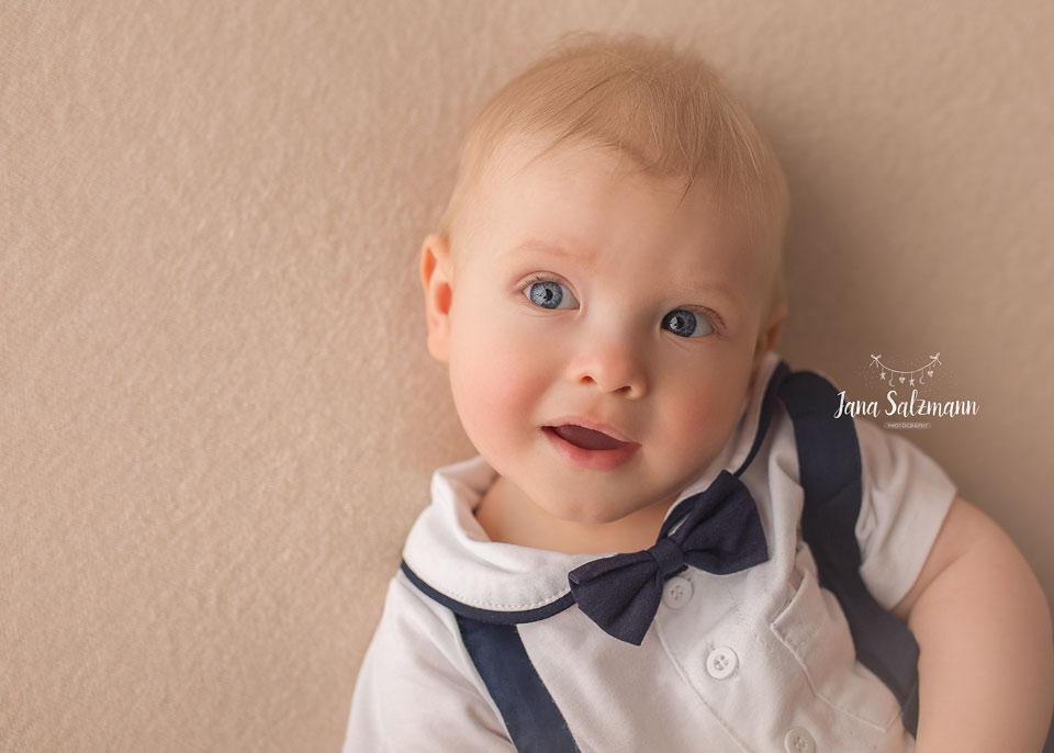 Baby_Boy