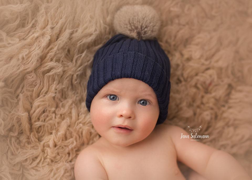 6monate_Baby