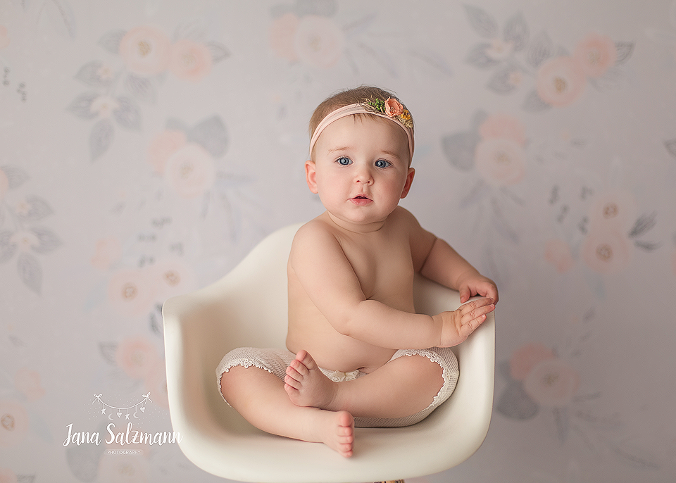 babyfotoshooting-kinderfotoshooting-berlin