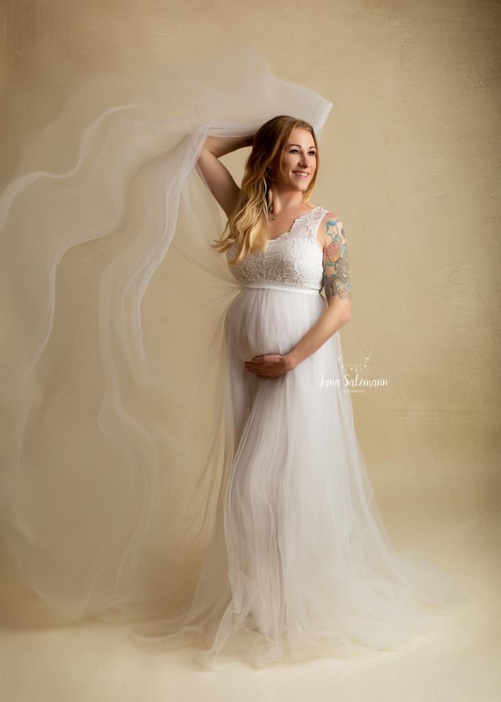schwangerschaftsshooting-berlin