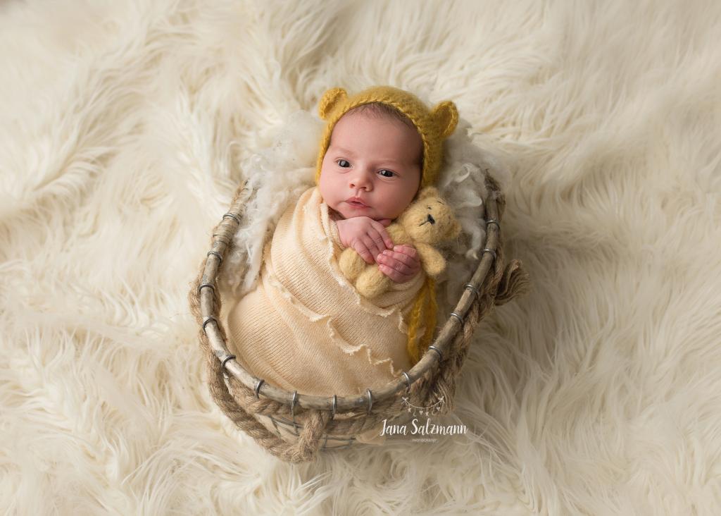 neugeborenen-fotograf