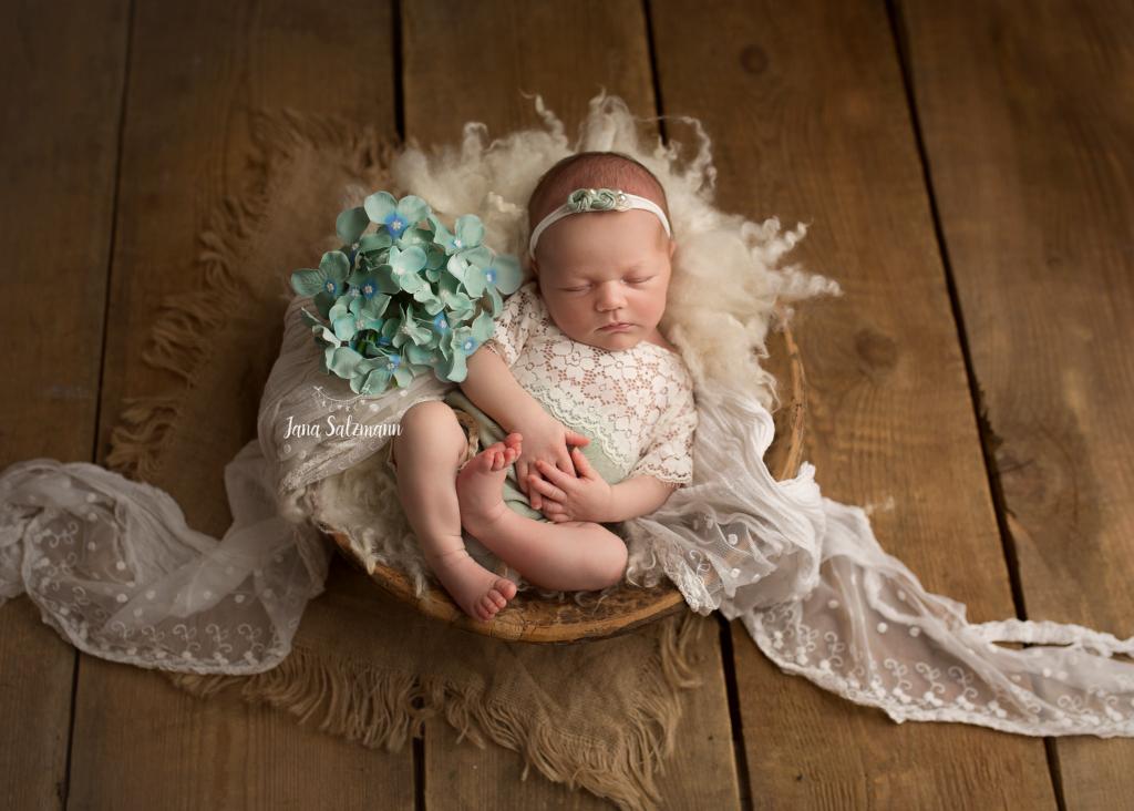 babyfotograf-marzahn