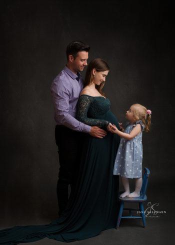 babybauchfotoshooting-berlin-schwangerschaftsfotografie-jana-salzmann-kinderfotograf-neugeborenenfotograf-familienfotoshooting-familienfotograf-Kopie