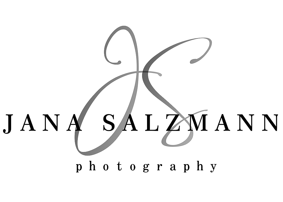 Jana Salzmann Photography