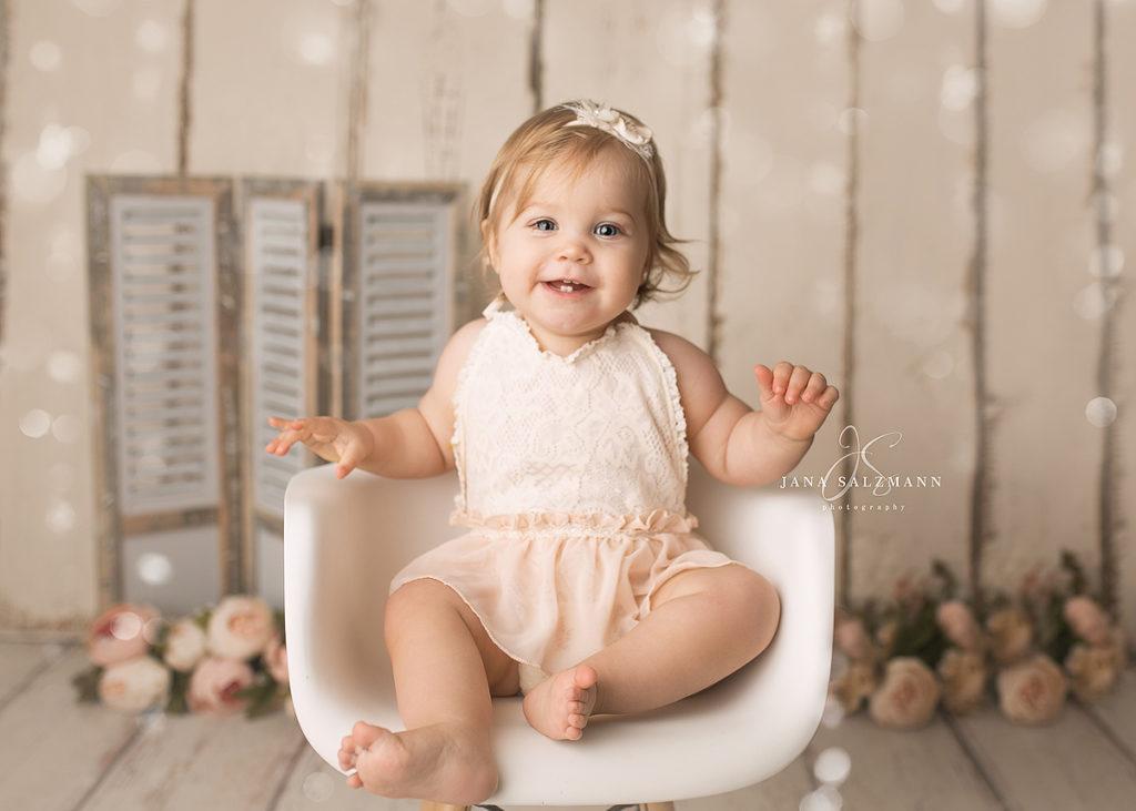 lächeln-kinderportrait