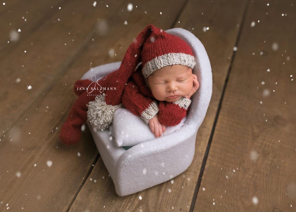 weihnachten-babyfotograf