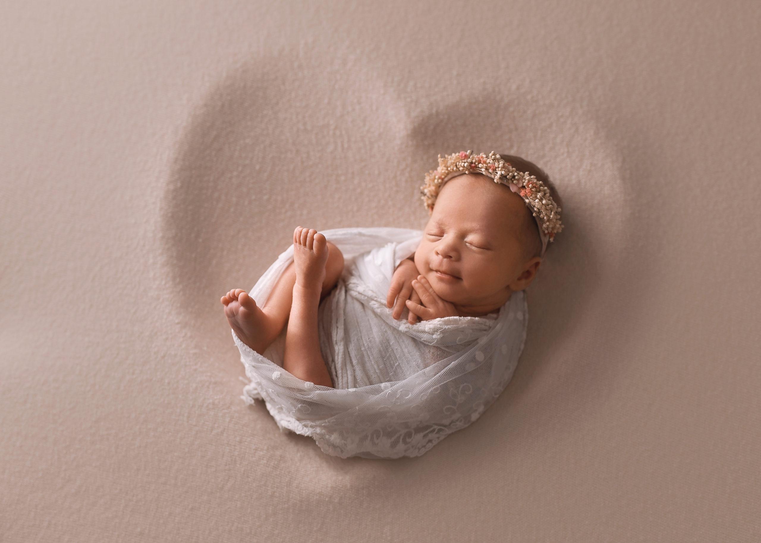 babybilder-berlin
