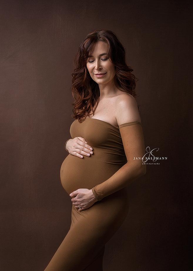 schwangerschaftsbuílder berlin