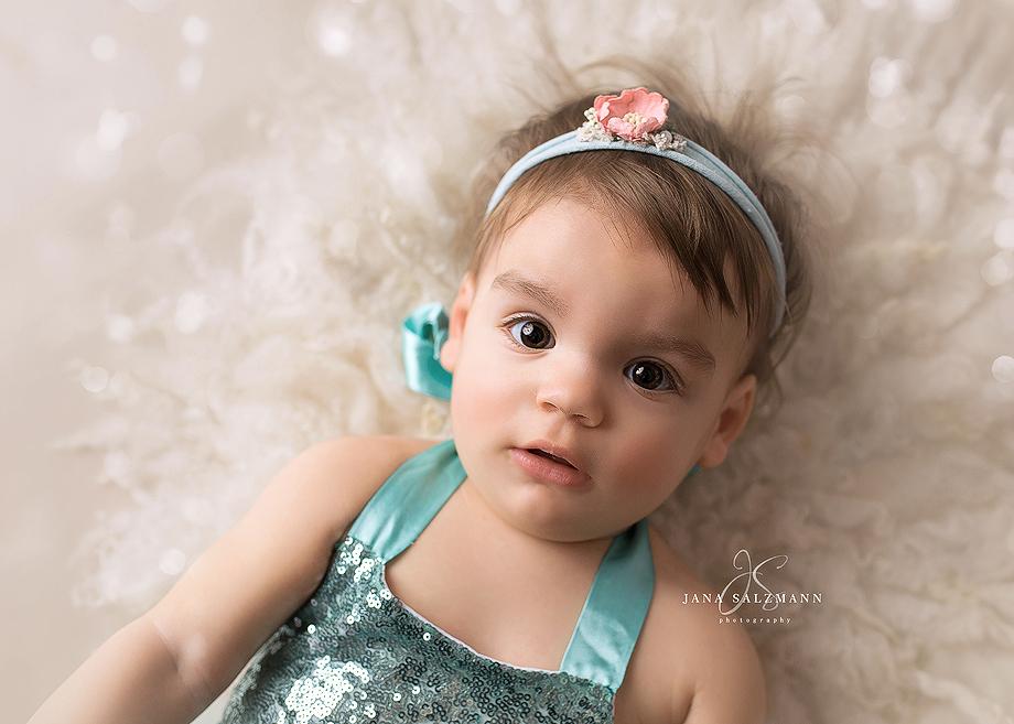 babyportrait-bertin