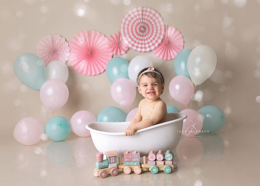 badewannenbilder-kinder