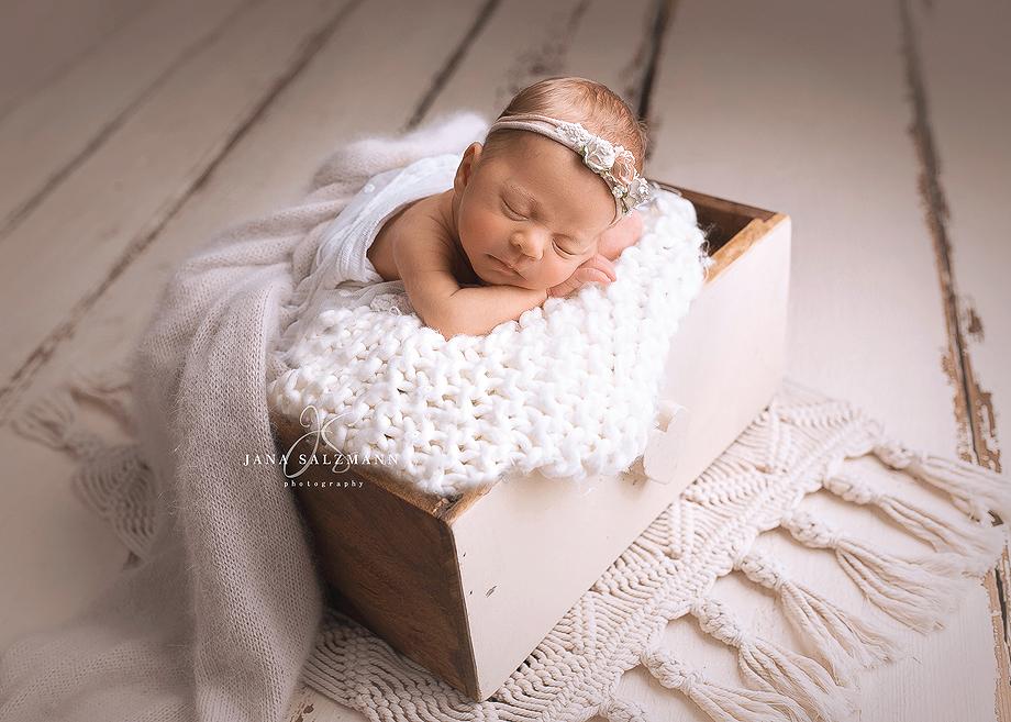 babybilder-beige