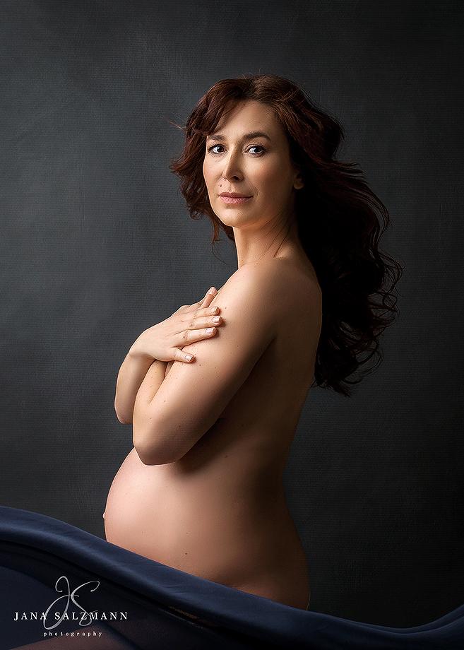 schwangerschaft-berlin