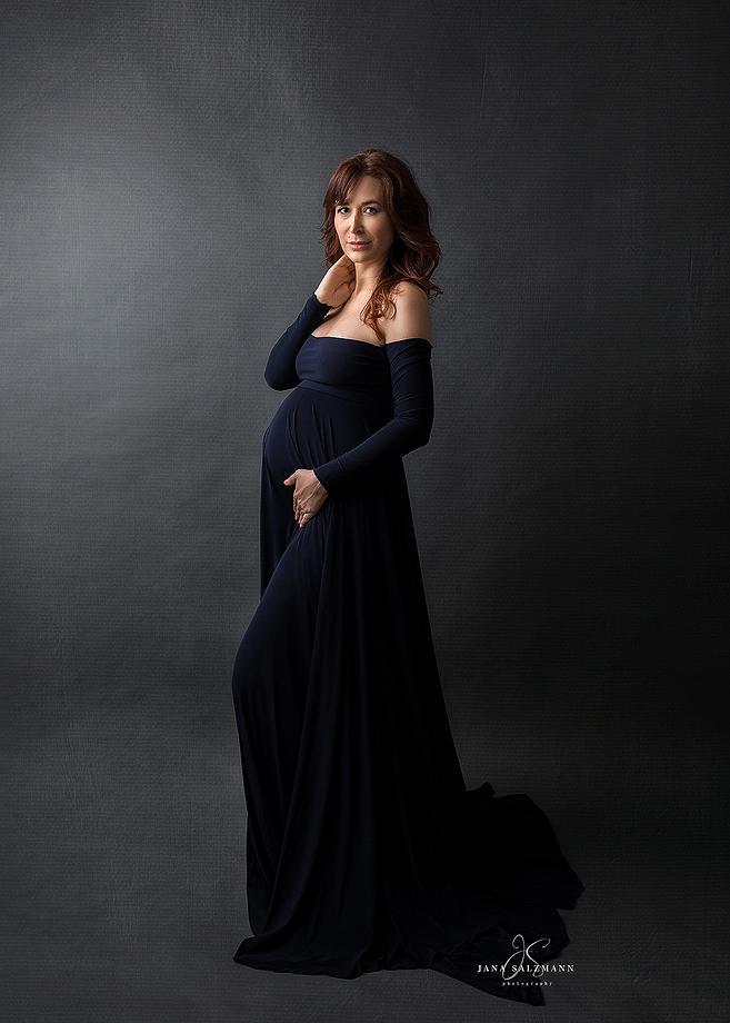 Schwangerschaftsfotos-berlin