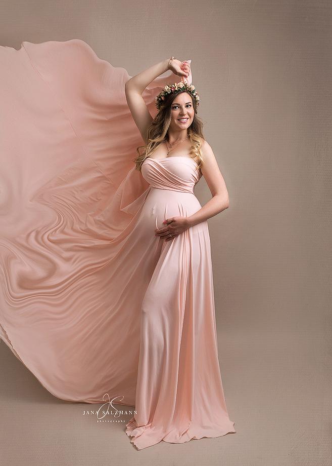 Schwangerschaftskleid-berlin