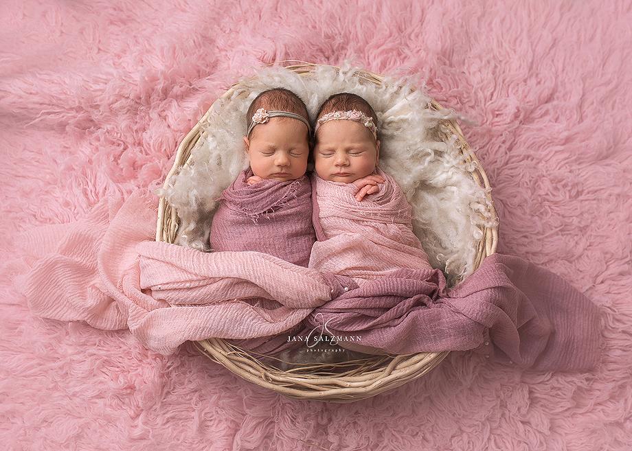 babyfotoshooting-zwillinge