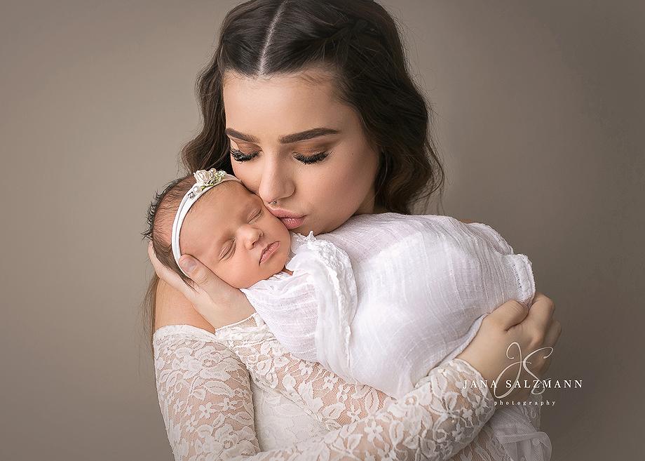 mama-kind-fotos