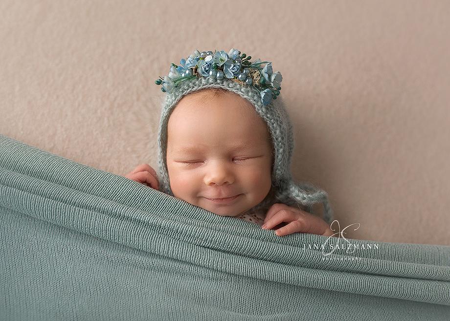 neugeborenen-foto