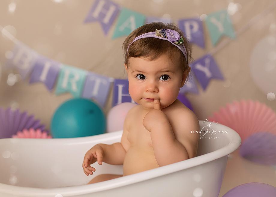 baby badewannenfotos