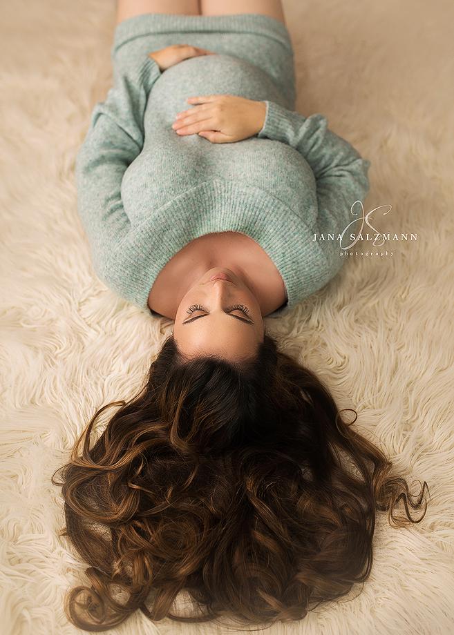 schwangerschaft Fotos