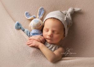 neugeborenes baby berlin
