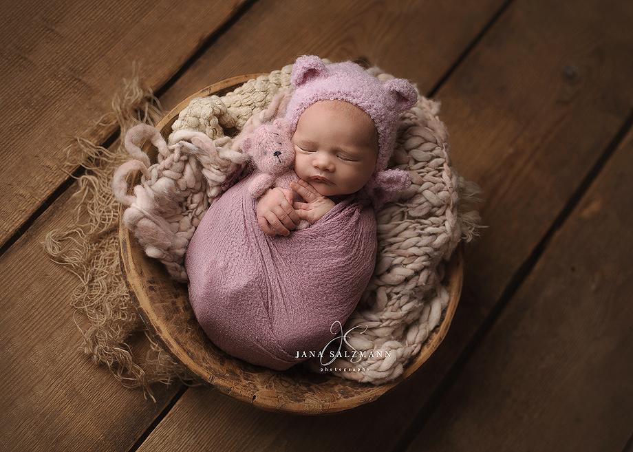 baby bilder teddy