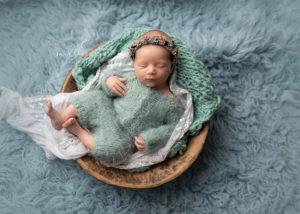 babybilder berlin