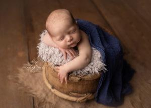 neugeborenenbilder berlin