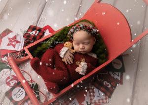 Weihnachtsbilder baby berlin