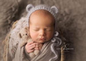baby teddy berlin