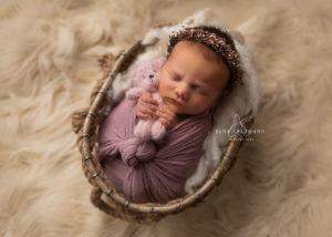 baby Koerlchen